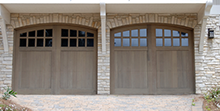 Security Garage Door Service Hammond, IN 219-237-0042